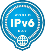 world-ipv6-day.png